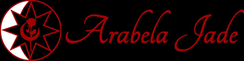 Arabela Jade Tarot